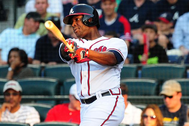 Braves Trade Retrospective: Upton, Johnson for Prado and Prospects