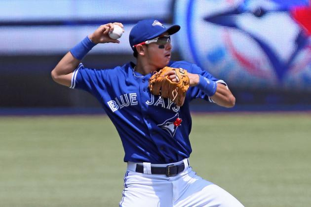 Munenori Kawasaki Demotion No Ordinary Move
