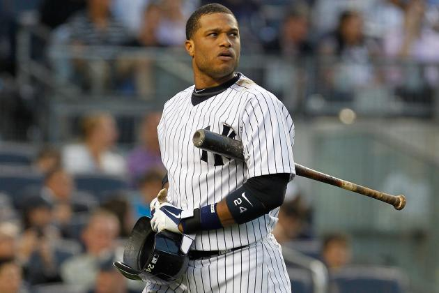 Is Robinson Cano Playing Hardball or Ready to Bolt Yankees for Biggest Payday?