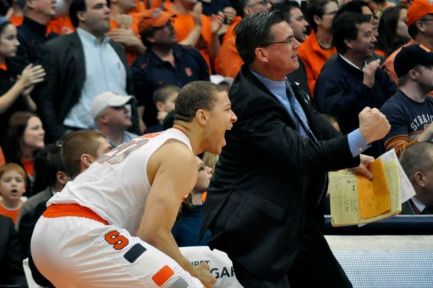 Tim O'Toole Named Men's Basketball Assistant Coach