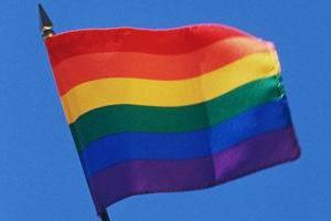Seattle Mariners to Fly Gay Pride Flag Sunday