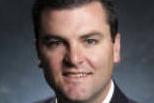 NCAA Reprimands Wichita State Associate AD