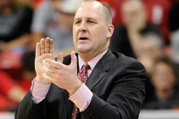 Report: Spurs Adding Jim Boylen to Coaching Staff