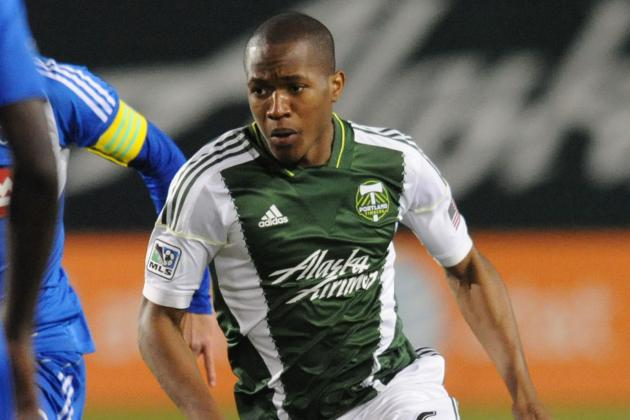 Timbers Advance to U.S. Open Cup Semifinals with 3-2 Win over FC Dallas