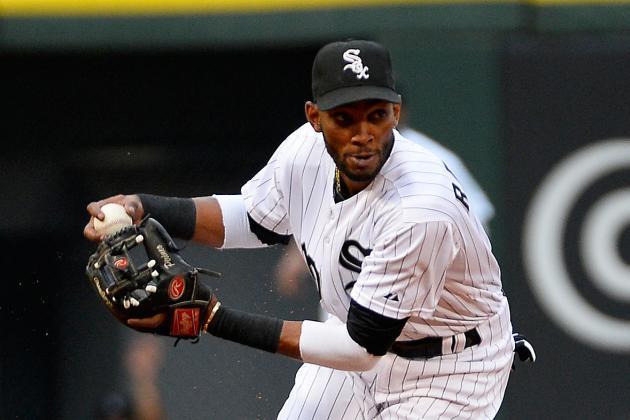 Fielding Woes Sink Sox vs. Mets