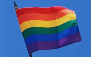 Mariners to Make History as First MLB Team to Publicly Fly Pride Flag at a Game