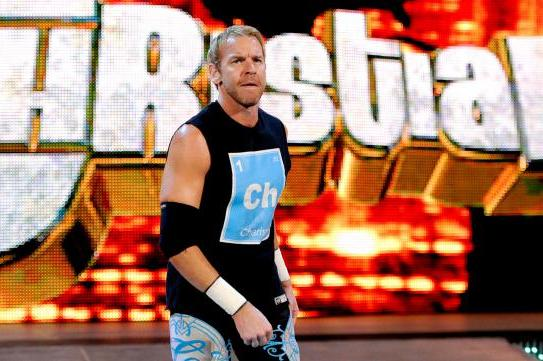 WWE News: Update on Christian's Role at SummerSlam