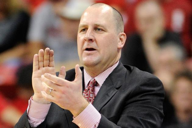Pacers Asst. Coach Boylen Leaving to Become Lead Assistant at San Antonio