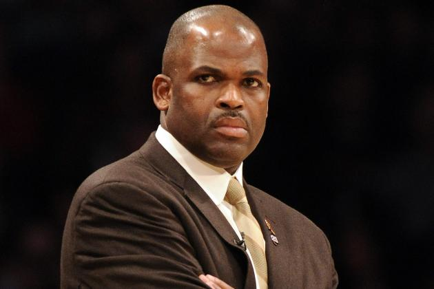 Report: Nate McMillan to Become Top Assistant