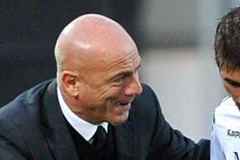 Chievo: 'We've Chosen Sannino'