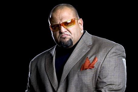 Tazz Likely Returning to WWE and If He Does, What His Role ...