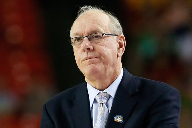 Hello, ACC!: Top 10 Things Syracuse Should Be Dreading