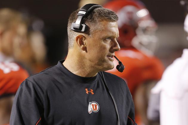 Where Utes Stack Up in Pac-12 Revenue