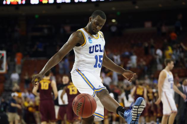 2013 NBA Draft: Bold Predictions That Will Shock You