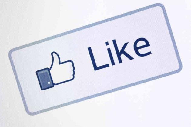 'Like' the 76ers from B/R on Facebook to Get the Latest News