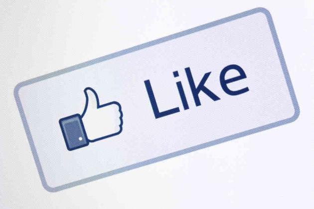 'Like' the Bucks from B/R on Facebook to Get the Latest News