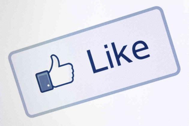'Like' the Heat from B/R on Facebook to Get the Latest News