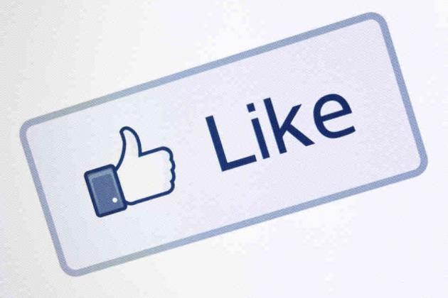 'Like' the Magic from B/R on Facebook to Get the Latest News