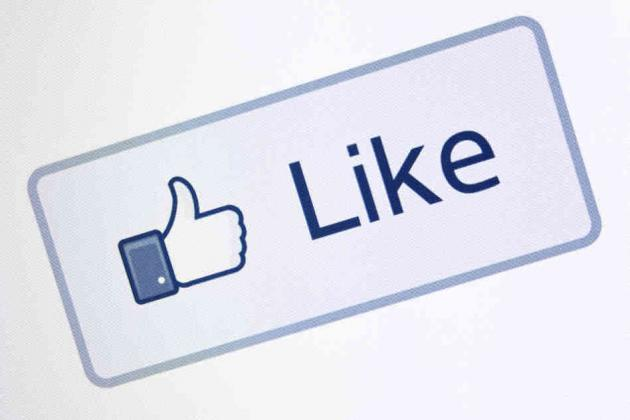 'Like' the Wizards from B/R on Facebook to Get the Latest News