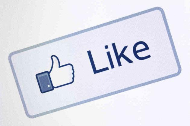 'Like' the Spurs from B/R on Facebook to Get the Latest News