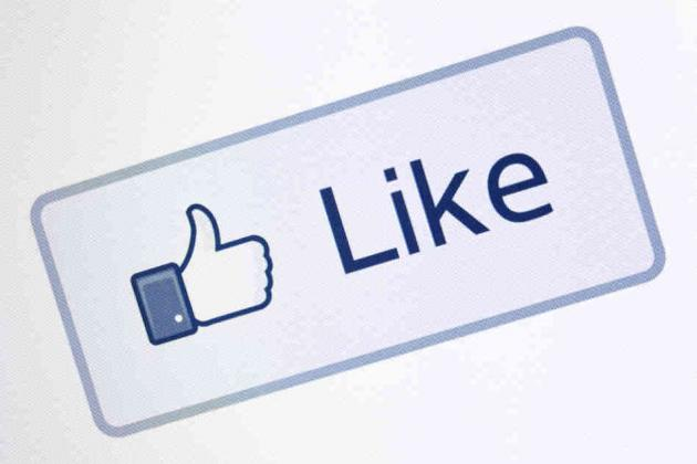 'Like' the Thunder from B/R on Facebook to Get the Latest News