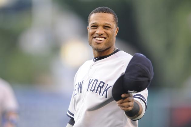 Analyzing Robinson Cano's Open-Market Value vs. Yankees Value