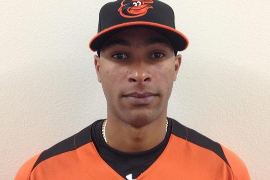 Orioles' Prospect Promoted To Triple-A, Should Have Been to Baltimore