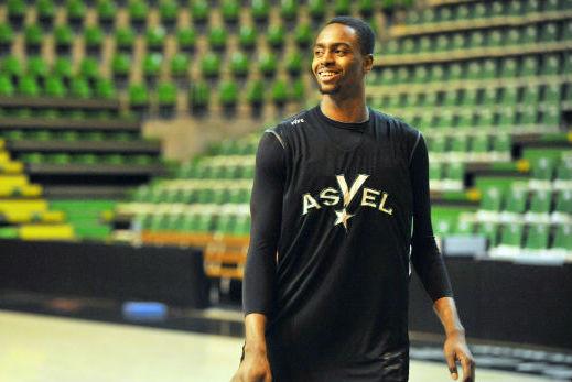 San Antonio Spurs Draft Picks 2013: Grades, Analysis and Video Breakdown