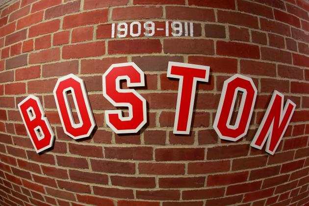 Red Sox Fan Harassed and Stabbed by Yankees Fan Gets $4.3 Million Settlement