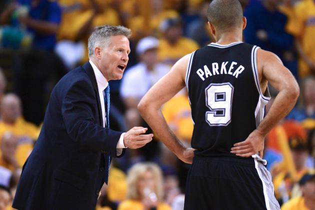 Conflicting Reports on Brett Brown's Hire as Philadelphia 76ers Head Coach