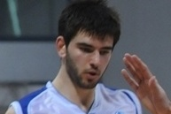 Timberwolves Draft Montenegrin F Bojan Dubljevic at Pick No. 59