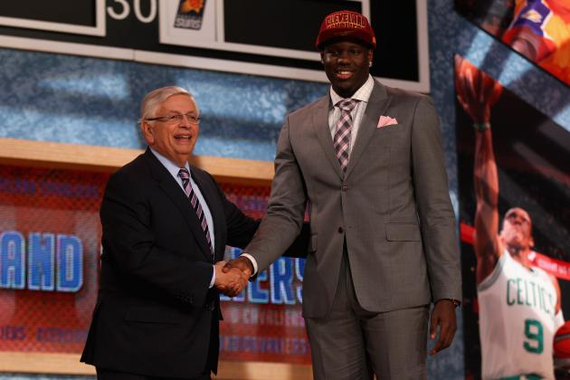 NBA Draft Grades 2013: Team-by-Team Selections and Reaction