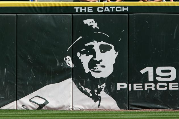 Lefty Pierce, Ace of '50s Sox, to Be Honored Saturday