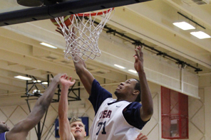 USA Basketball: Rodney Hood Unable to Continue Training Camp