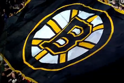 Bruins Thank Fans and 'Greatest City in the World' in Video