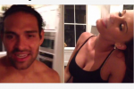 Ex-Jet Says Mark Sanchez Loves Streaking, Doing Dumb Things