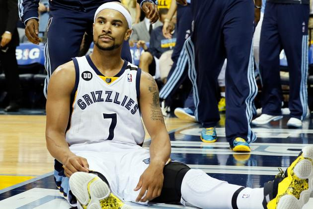 Report: Jerryd Bayless to Exercise Player Option