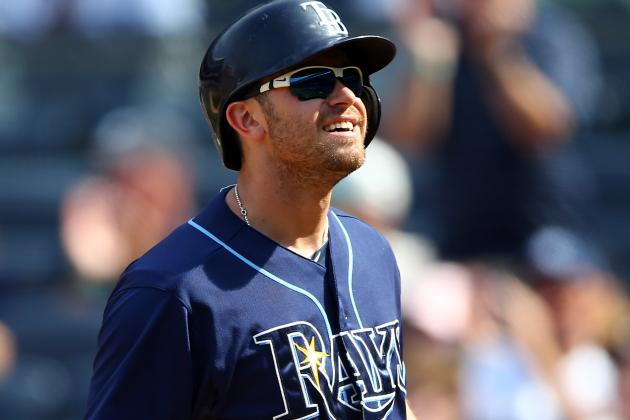 Longo Leaves with Plantar Fasiciitis
