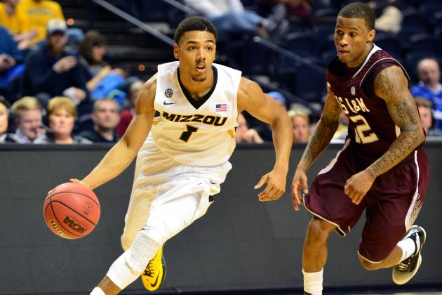 Phil Pressey Will Have Chance to Prove Himself with Boston Celtics