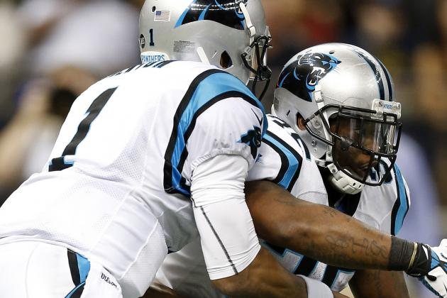Newton Embracing Leadership Role