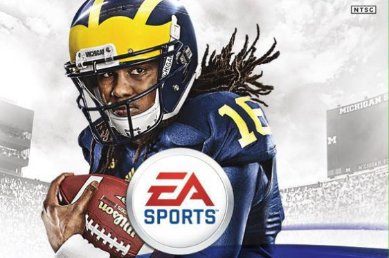 NCAA Football 14: Release Date, New Features, Rosters and Game Preview
