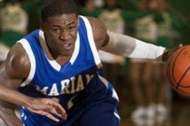 All-American Demetrius Jackson Starts Career at Notre Dame