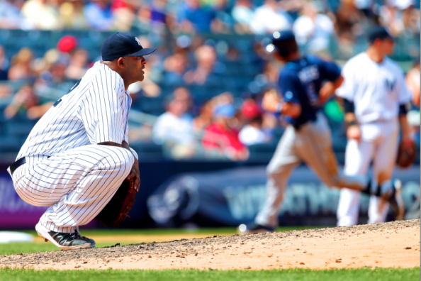 3 MLB Teams Poised for a Second-Half Letdown