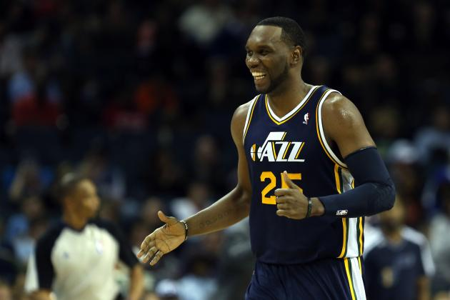 NBA Free Agents 2013: Underrated Playmakers Your Team Must Sign