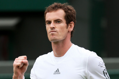 Andy Murray's Biggest Triumphs and Heartaches at Wimbledon