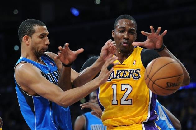 NBA Rumors: Worst Potential Destinations for Top 2013 Free Agents