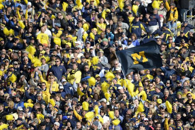 Michigan to Implement Dynamic Pricing for Tickets