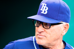 Joe Maddon Calls Out Miguel Cabrera: I Wish He 'Wouldn't Cry So Much'