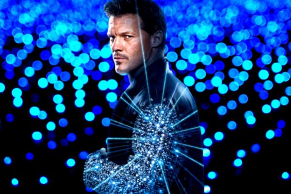 Real Talk: Chris Jericho Should Headline WrestleMania Before Retiring