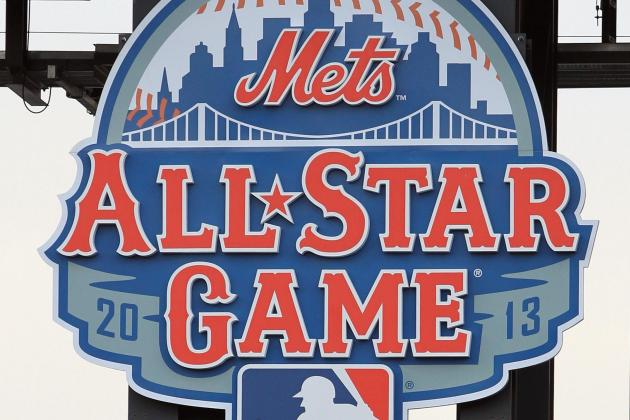 2013 MLB All-Star Game: What Twitter's Saying About Latest Voting Results